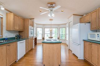"""Photo 13: 105 45918 KNIGHT Road in Chilliwack: Sardis East Vedder Rd House for sale in """"Country Park Village"""" (Sardis)  : MLS®# R2468287"""