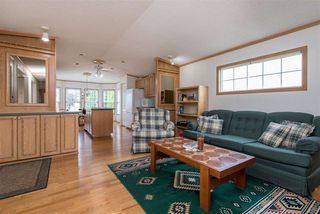 """Photo 8: 105 45918 KNIGHT Road in Chilliwack: Sardis East Vedder Rd House for sale in """"Country Park Village"""" (Sardis)  : MLS®# R2468287"""