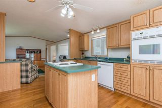 """Photo 15: 105 45918 KNIGHT Road in Chilliwack: Sardis East Vedder Rd House for sale in """"Country Park Village"""" (Sardis)  : MLS®# R2468287"""