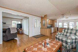 """Photo 9: 105 45918 KNIGHT Road in Chilliwack: Sardis East Vedder Rd House for sale in """"Country Park Village"""" (Sardis)  : MLS®# R2468287"""