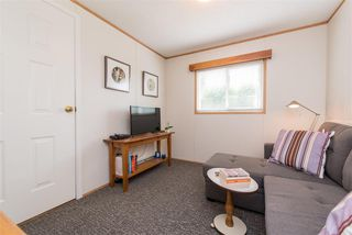 """Photo 28: 105 45918 KNIGHT Road in Chilliwack: Sardis East Vedder Rd House for sale in """"Country Park Village"""" (Sardis)  : MLS®# R2468287"""