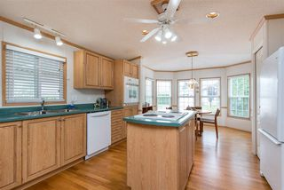 """Photo 12: 105 45918 KNIGHT Road in Chilliwack: Sardis East Vedder Rd House for sale in """"Country Park Village"""" (Sardis)  : MLS®# R2468287"""
