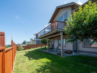 Photo 6: 547 Fourmeaux Cres in LADYSMITH: Du Ladysmith House for sale (Duncan)  : MLS®# 842987