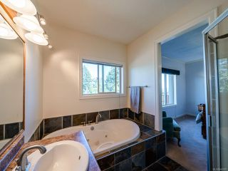 Photo 28: 547 Fourmeaux Cres in LADYSMITH: Du Ladysmith House for sale (Duncan)  : MLS®# 842987