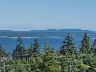 Photo 8: 547 Fourmeaux Cres in LADYSMITH: Du Ladysmith House for sale (Duncan)  : MLS®# 842987
