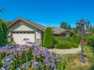 Photo 2: 547 Fourmeaux Cres in LADYSMITH: Du Ladysmith House for sale (Duncan)  : MLS®# 842987