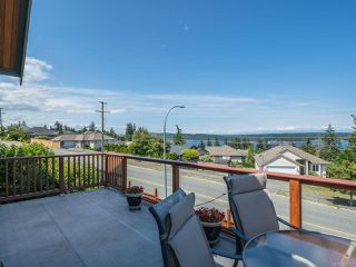 Photo 10: 547 Fourmeaux Cres in LADYSMITH: Du Ladysmith House for sale (Duncan)  : MLS®# 842987