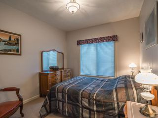 Photo 30: 547 Fourmeaux Cres in LADYSMITH: Du Ladysmith House for sale (Duncan)  : MLS®# 842987