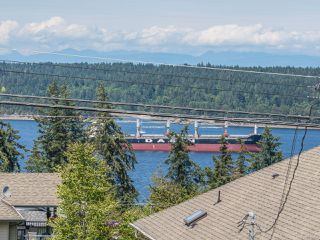 Photo 13: 547 Fourmeaux Cres in LADYSMITH: Du Ladysmith House for sale (Duncan)  : MLS®# 842987