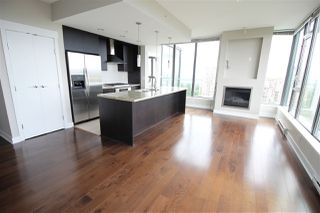 "Photo 2: 2902 7088 18TH Avenue in Burnaby: Edmonds BE Condo for sale in ""PARK360"" (Burnaby East)  : MLS®# R2469695"