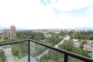"Photo 9: 2902 7088 18TH Avenue in Burnaby: Edmonds BE Condo for sale in ""PARK360"" (Burnaby East)  : MLS®# R2469695"