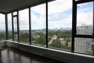 "Photo 4: 2902 7088 18TH Avenue in Burnaby: Edmonds BE Condo for sale in ""PARK360"" (Burnaby East)  : MLS®# R2469695"