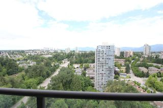 "Photo 11: 2902 7088 18TH Avenue in Burnaby: Edmonds BE Condo for sale in ""PARK360"" (Burnaby East)  : MLS®# R2469695"