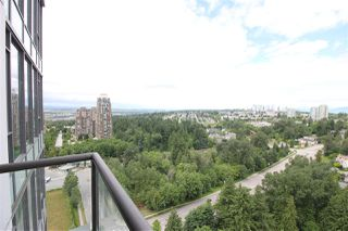 "Photo 10: 2902 7088 18TH Avenue in Burnaby: Edmonds BE Condo for sale in ""PARK360"" (Burnaby East)  : MLS®# R2469695"