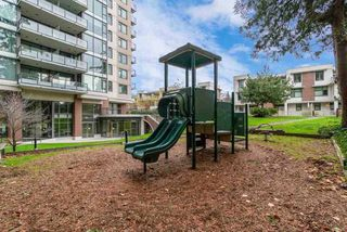 "Photo 16: 2902 7088 18TH Avenue in Burnaby: Edmonds BE Condo for sale in ""PARK360"" (Burnaby East)  : MLS®# R2469695"