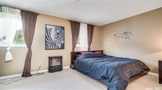Photo 16: 205 851 Chester Road in Moose Jaw: Hillcrest MJ Residential for sale : MLS®# SK815355