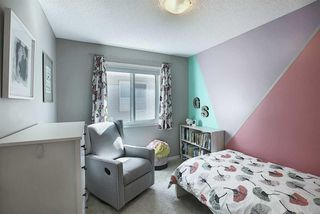 Photo 11: 1023 BRIGHTONCREST Green SE in Calgary: New Brighton Detached for sale : MLS®# A1014253