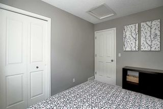 Photo 14: 1023 BRIGHTONCREST Green SE in Calgary: New Brighton Detached for sale : MLS®# A1014253