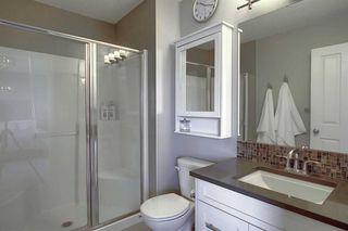 Photo 10: 1023 BRIGHTONCREST Green SE in Calgary: New Brighton Detached for sale : MLS®# A1014253