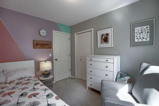 Photo 12: 1023 BRIGHTONCREST Green SE in Calgary: New Brighton Detached for sale : MLS®# A1014253