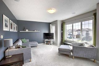 Photo 16: 1023 BRIGHTONCREST Green SE in Calgary: New Brighton Detached for sale : MLS®# A1014253