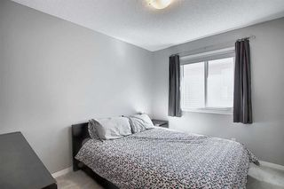 Photo 13: 1023 BRIGHTONCREST Green SE in Calgary: New Brighton Detached for sale : MLS®# A1014253
