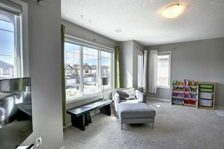 Photo 18: 1023 BRIGHTONCREST Green SE in Calgary: New Brighton Detached for sale : MLS®# A1014253