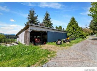 Photo 44: 1854 Myhrest Rd in Cobble Hill: ML Cobble Hill Single Family Detached for sale (Malahat & Area)  : MLS®# 840857