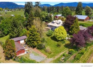 Photo 31: 1854 Myhrest Rd in Cobble Hill: ML Cobble Hill Single Family Detached for sale (Malahat & Area)  : MLS®# 840857