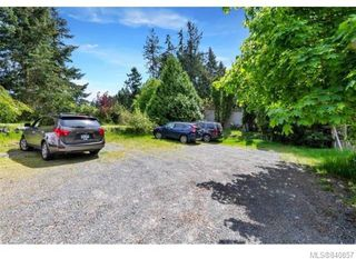 Photo 43: 1854 Myhrest Rd in Cobble Hill: ML Cobble Hill Single Family Detached for sale (Malahat & Area)  : MLS®# 840857
