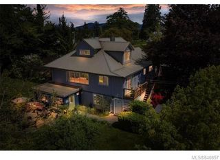 Photo 50: 1854 Myhrest Rd in Cobble Hill: ML Cobble Hill Single Family Detached for sale (Malahat & Area)  : MLS®# 840857
