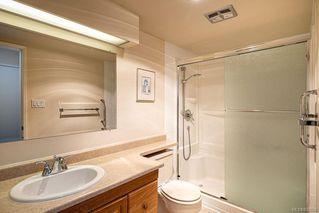 Photo 16: 101 2125 Oak Bay Ave in Oak Bay: OB South Oak Bay Condo Apartment for sale : MLS®# 837058