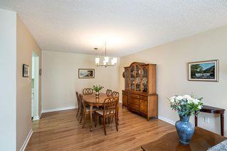Photo 9: 101 2125 Oak Bay Ave in Oak Bay: OB South Oak Bay Condo Apartment for sale : MLS®# 837058