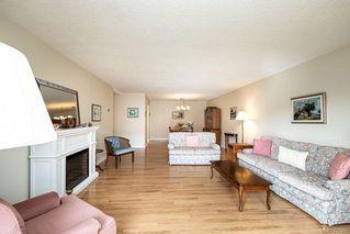 Photo 7: 101 2125 Oak Bay Ave in Oak Bay: OB South Oak Bay Condo Apartment for sale : MLS®# 837058
