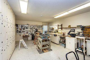 Photo 24: 101 2125 Oak Bay Ave in Oak Bay: OB South Oak Bay Condo Apartment for sale : MLS®# 837058
