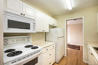 Photo 12: 101 2125 Oak Bay Ave in Oak Bay: OB South Oak Bay Condo Apartment for sale : MLS®# 837058