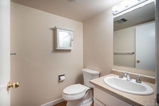 Photo 19: 101 2125 Oak Bay Ave in Oak Bay: OB South Oak Bay Condo Apartment for sale : MLS®# 837058