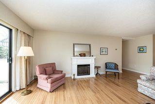 Photo 8: 101 2125 Oak Bay Ave in Oak Bay: OB South Oak Bay Condo Apartment for sale : MLS®# 837058