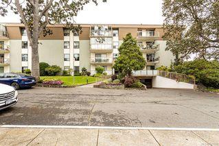 Photo 29: 101 2125 Oak Bay Ave in Oak Bay: OB South Oak Bay Condo Apartment for sale : MLS®# 837058