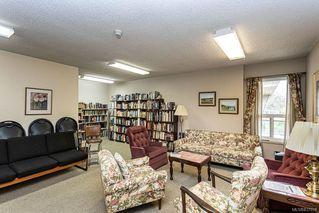 Photo 22: 101 2125 Oak Bay Ave in Oak Bay: OB South Oak Bay Condo Apartment for sale : MLS®# 837058