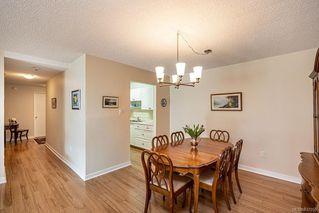 Photo 10: 101 2125 Oak Bay Ave in Oak Bay: OB South Oak Bay Condo Apartment for sale : MLS®# 837058