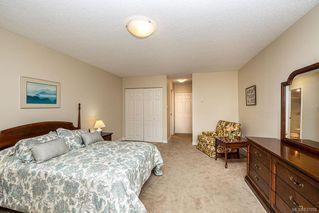 Photo 15: 101 2125 Oak Bay Ave in Oak Bay: OB South Oak Bay Condo Apartment for sale : MLS®# 837058