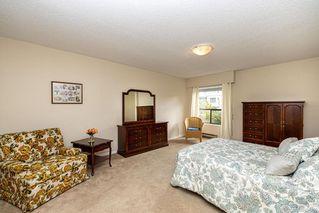 Photo 14: 101 2125 Oak Bay Ave in Oak Bay: OB South Oak Bay Condo Apartment for sale : MLS®# 837058