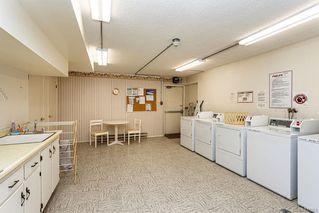 Photo 25: 101 2125 Oak Bay Ave in Oak Bay: OB South Oak Bay Condo Apartment for sale : MLS®# 837058