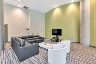 """Photo 17: 1101 1050 SMITHE Street in Vancouver: West End VW Condo for sale in """"THE STERLING"""" (Vancouver West)  : MLS®# R2478324"""