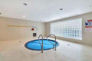 """Photo 18: 1101 1050 SMITHE Street in Vancouver: West End VW Condo for sale in """"THE STERLING"""" (Vancouver West)  : MLS®# R2478324"""