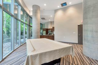 """Photo 16: 1101 1050 SMITHE Street in Vancouver: West End VW Condo for sale in """"THE STERLING"""" (Vancouver West)  : MLS®# R2478324"""