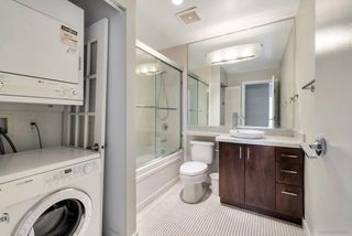 """Photo 10: 1101 1050 SMITHE Street in Vancouver: West End VW Condo for sale in """"THE STERLING"""" (Vancouver West)  : MLS®# R2478324"""