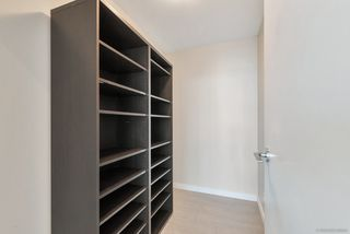 """Photo 13: 1101 1050 SMITHE Street in Vancouver: West End VW Condo for sale in """"THE STERLING"""" (Vancouver West)  : MLS®# R2478324"""