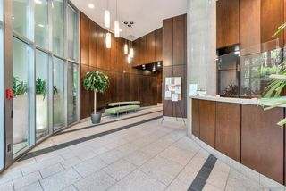 """Photo 14: 1101 1050 SMITHE Street in Vancouver: West End VW Condo for sale in """"THE STERLING"""" (Vancouver West)  : MLS®# R2478324"""